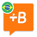 Learn Portuguese with Babbel APK for Ubuntu