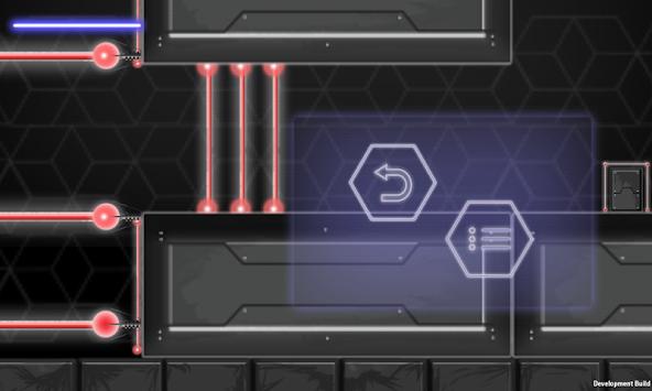 e.x.o apk screenshot