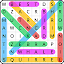 Download Android Game Word Search for Samsung