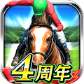 Game ダービーインパクト【無料競馬ゲーム・育成シミュレーション】 APK for Kindle