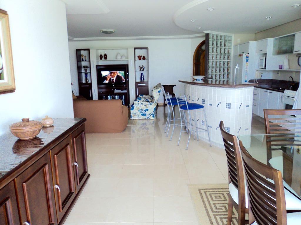 Imagem Apartamento Florianópolis Jurerê Internacional 1969492