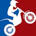 Wheelie Racing APK for Bluestacks