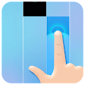Game Piano Challenges See You Again APK for Windows Phone