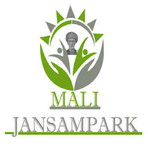 Mali JanSam.. file APK for Gaming PC/PS3/PS4 Smart TV