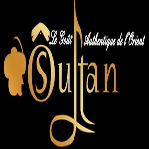 O SULTAN for PC-Windows 7,8,10 and Mac