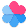 Bloom Period Tracker Calendar APK Descargar