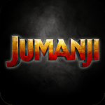 JUMANJI: THE MOBILE GAME on PC / Windows 7.8.10 & MAC