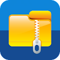 File Hide Expert APK for Bluestacks