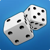 Game Dice Cast version 2015 APK