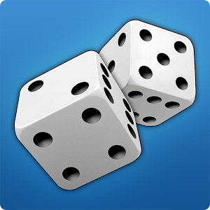 Download Dice Cast For PC Windows and Mac