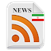Iran Newspapers Icon