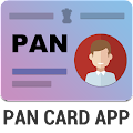 PAN Card Search, Apply, Status