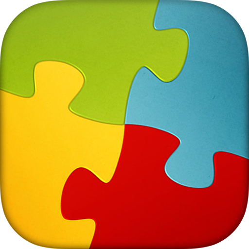Jigsaw Puzzle HD - best free family adult games (game)