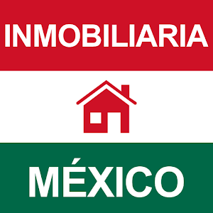 Download Inmobiliaria México For PC Windows and Mac