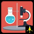 Free Download Alchemy-나만의 실험실 APK for Samsung