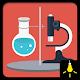 alchemy-'s own laboratory