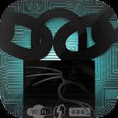 App Wifi wps wpa tester hack prank apk for kindle fire