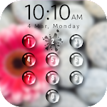 PIP Lock Screen 1.9 Apk