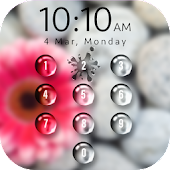 Download PIP Lock Screen APK on PC
