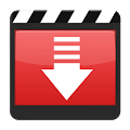 Free Download Video Downloader Free APK for Windows 8