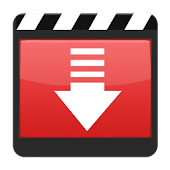 Download Video Downloader Free APK for Bluestacks