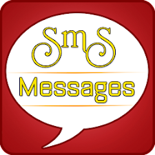 SMS Messages Free Offline