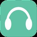 App Music Box APK for Kindle