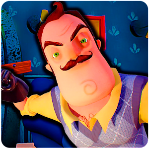 New Hello Neighbor Tips For PC