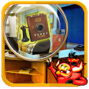 Cold Case – Hidden Object