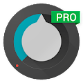 Free Volume Control Pro APK for Windows 8