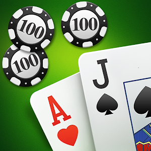 Blackjack Online PC (Windows / MAC)