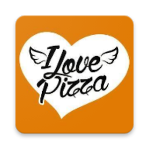 I Love Pizza for PC-Windows 7,8,10 and Mac