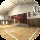 Escape from the escape game gymnasium [ school escape Series 5 series ]