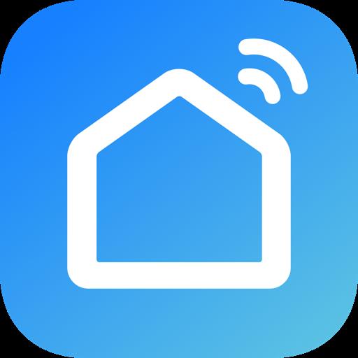 Smart Life - Smart Living (app)