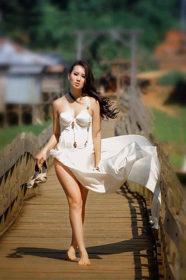 by Ryoz Alamsyah Laninglaninglalat - People Fashion
