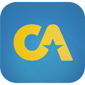 California STAR APK Descargar