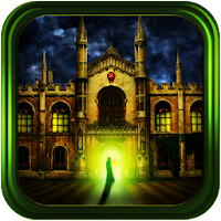 Mystery of Shadow Hill For PC (Windows And Mac)