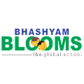 Bhashyam Blooms Guntur APK for Bluestacks