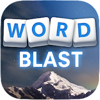 Word Blast  For PC Free Download (Windows/Mac)