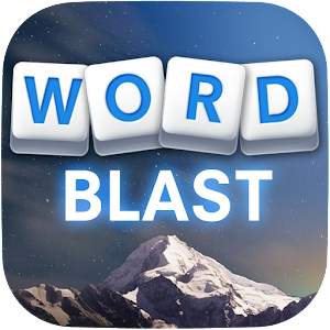 Word Blast Online PC (Windows / MAC)
