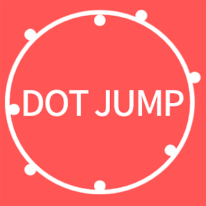 Download Dot Jump: Free For PC Windows and Mac