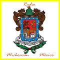 Download Radio Michoacán México APK