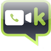 App Free Kik messenger Tips 2017 APK for Windows Phone