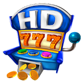 Game 星城OnlineHD version 2015 APK