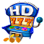Download 星城OnlineHD APK
