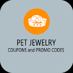 Pet Jewelry Coupons - ImIn! APK Image