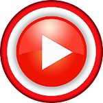 Music Player For Google APK Image