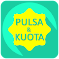 App Cek Pulsa & Kuota apk for kindle fire