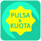 App Cek Pulsa && Kuota APK for Windows Phone