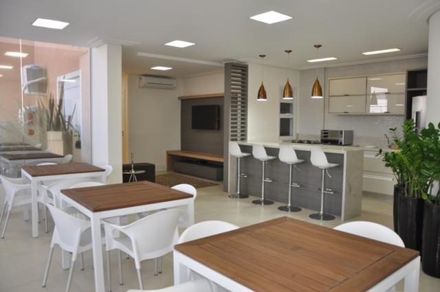 Imagem Apartamento Florianópolis Agronômica 1252088